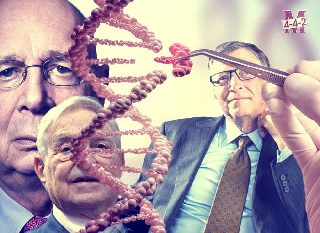 « Thérapie génique» méfiance des uns et responsabilité des autres?