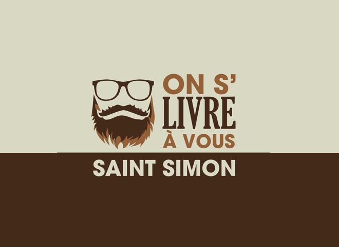 On s'livre à vous, par Fabien, épisode 2 : Louis de Rouvroy de Saint-Simon