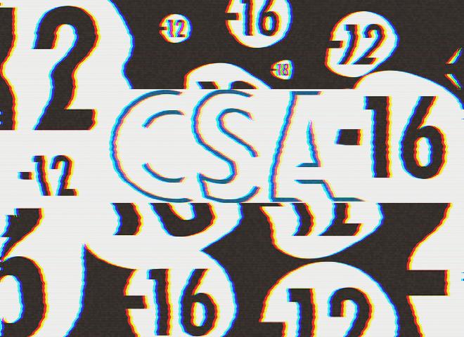 Qui sont les « sages » du CSA ?