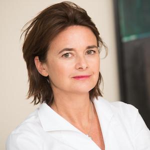Nathalie Sonnac (CSA)