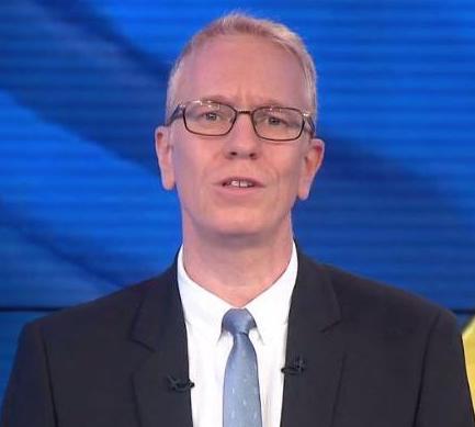 Hervé Godechot (CSA)