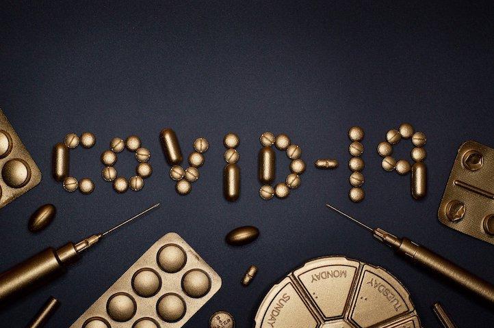 FIL D'ACTU : Covid-19 et vaccins