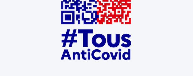 Plainte d'Anticor contre Véran au sujet de l'application TousAntiCovid
