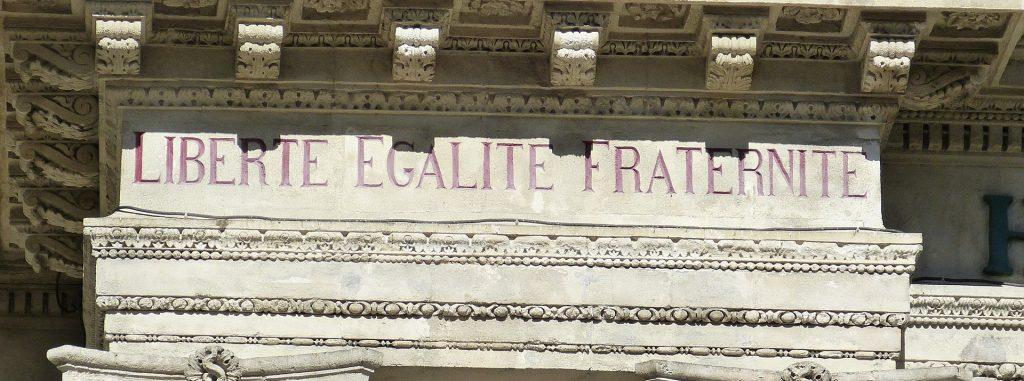 démocratie-france-falco