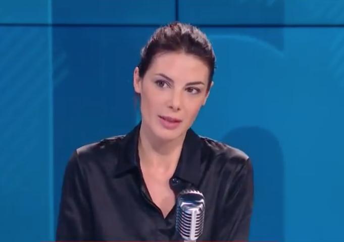Marie-Estelle Dupont psychologue clinicienne