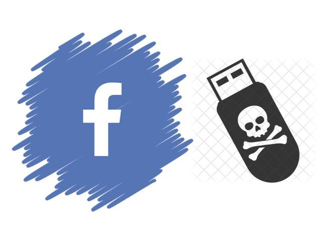 Facebook : les données personnelles volées à 533 millions d'utilisateurs ont été mises en ligne