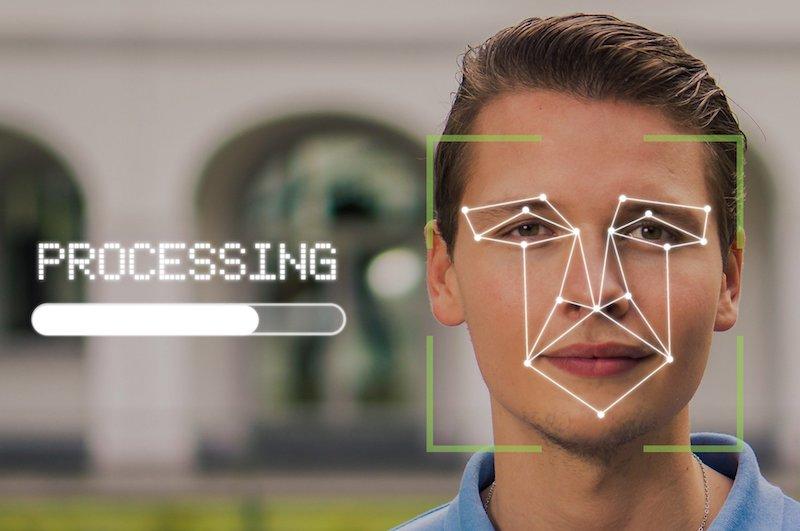 Hauts-de-Seine : intelligence artificielle pour détecter les comportements suspects