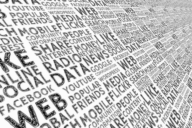 Facebook ne compte pas avertir 533 millions d'utilisateurs du vol de leurs données