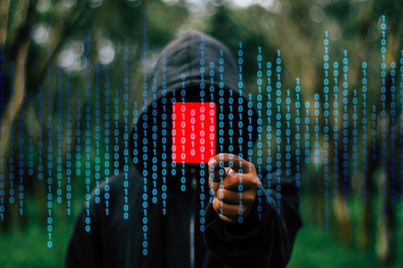 Les données liées à 500 millions de comptes LinkedIn en vente chez les hackers