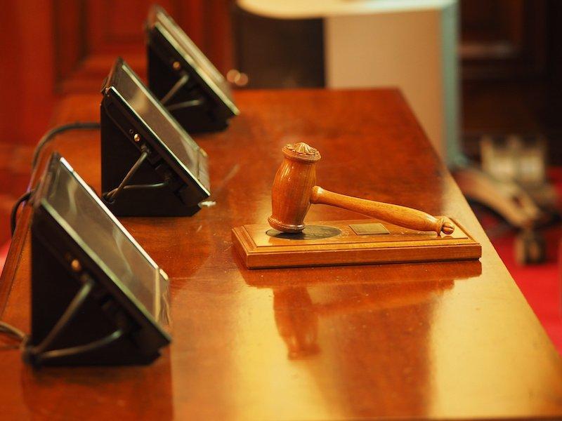 Allemagne : un tribunal juge que les mesures Covid violent de nombreux droits des enfants et de leurs parents