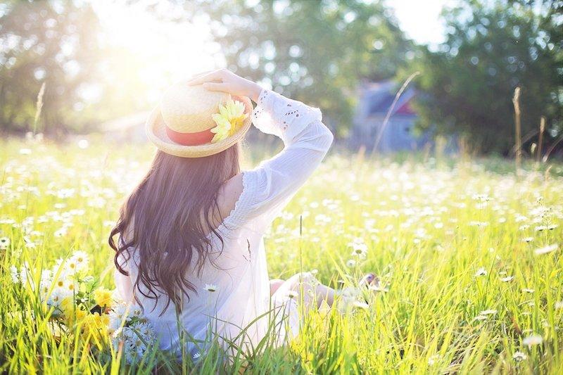 Covid-19 : Deux études montrent que le virus n'aime pas le soleil