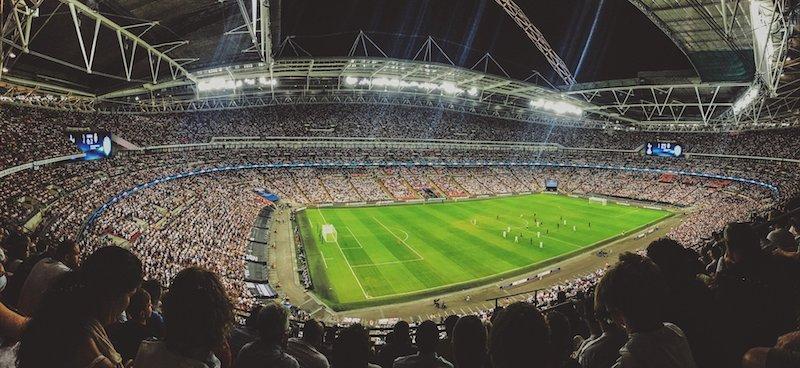 Football : le projet de « Super League » européenne financé par la banque JPMorgan