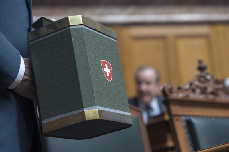 Parlement Suisse-Wikimedia