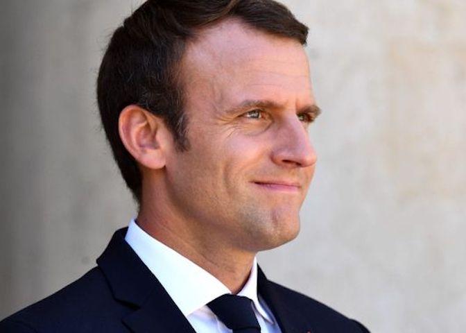 Le plan de relance économique de Macron : éviter les faillites massives avant la présidentielle de 2022