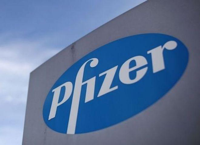 Prévision 2021 : 26 milliards de dollars de CA pour le vaccin Pfizer