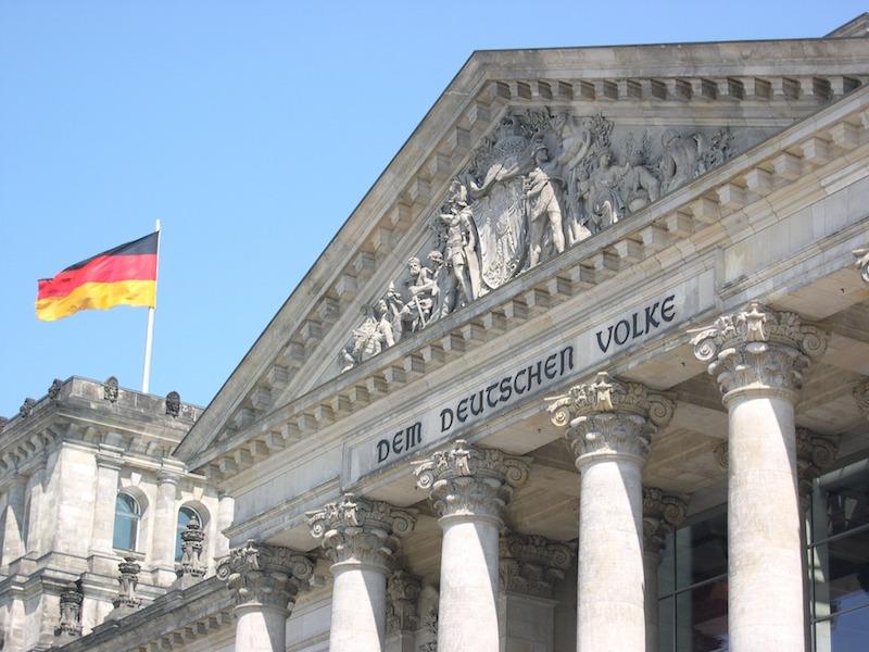 Allemagne : levée des restrictions pour les vaccinés, les non-vaccinés discriminés