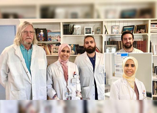Le Maroc autorise le retour de la chloroquine dans les pharmacies