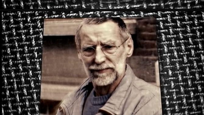 Le tueur en série Michel Fourniret est mort à l'âge de 79 ans