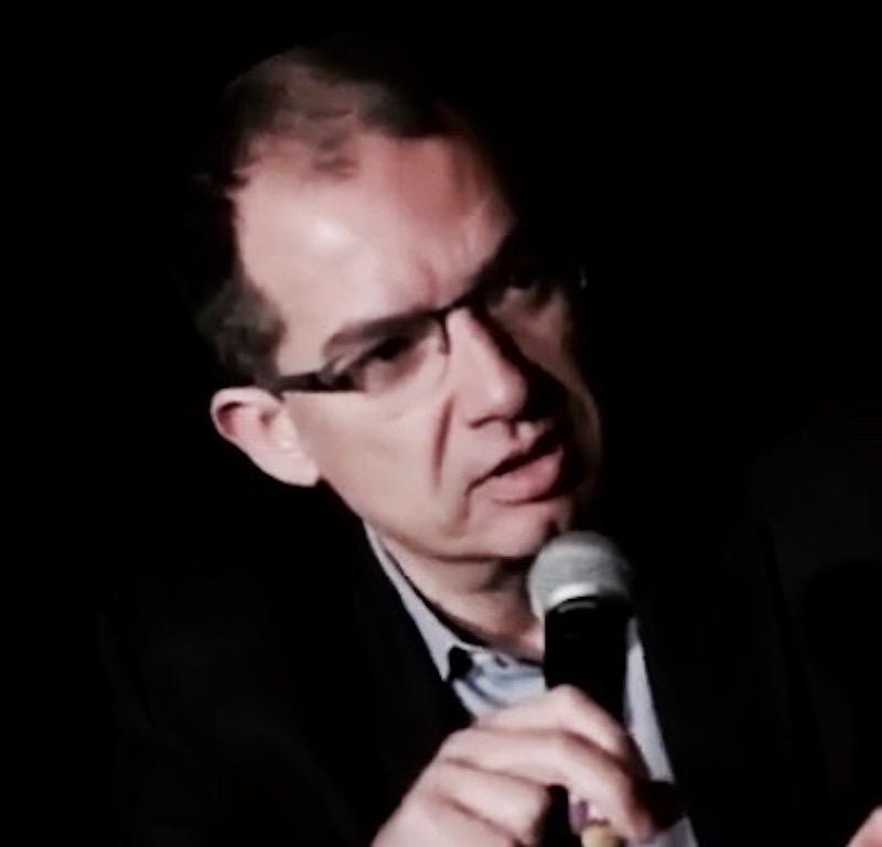 Stéphane Bancel - wikimedia - Sulpyensid
