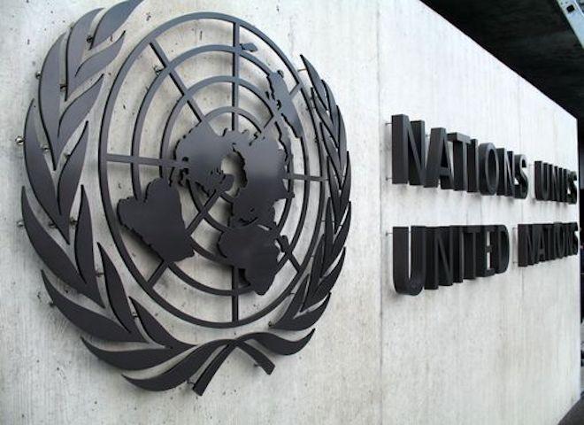 L'ONU sommée de rompre ses contrats avec le groupe Bolloré