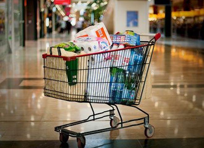 Les industriels de l'agroalimentaire réclament une hausse des prix de 9 %