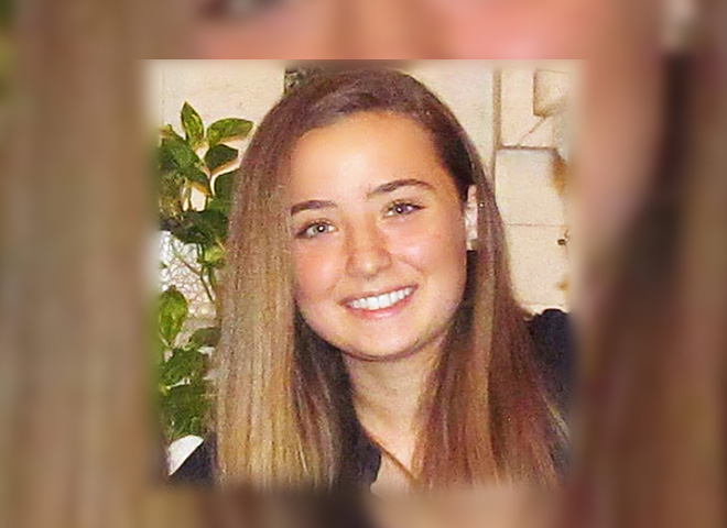 La jeune Génoise de 18 ans atteinte d'une thrombose après le vaccin AstraZeneca est décédée