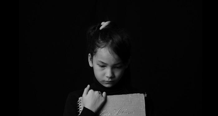 Covid et suicide d'enfants : une indignité absolue dans l'histoire de l'Occident