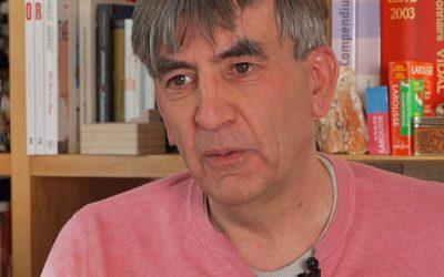 Benoit Ochs