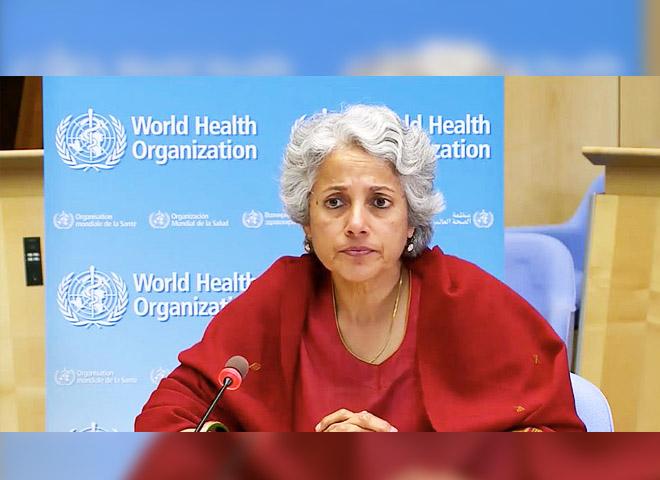 Inde : condamnation à mort possible pour la scientifique de l'OMS après avoir déconseillé l'Ivermectine