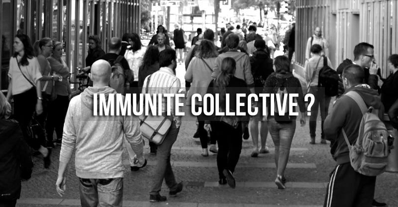 IHU Méditerranée-Infection : la base de calcul de l'immunité collective étant fausse, ses résultats aussi !