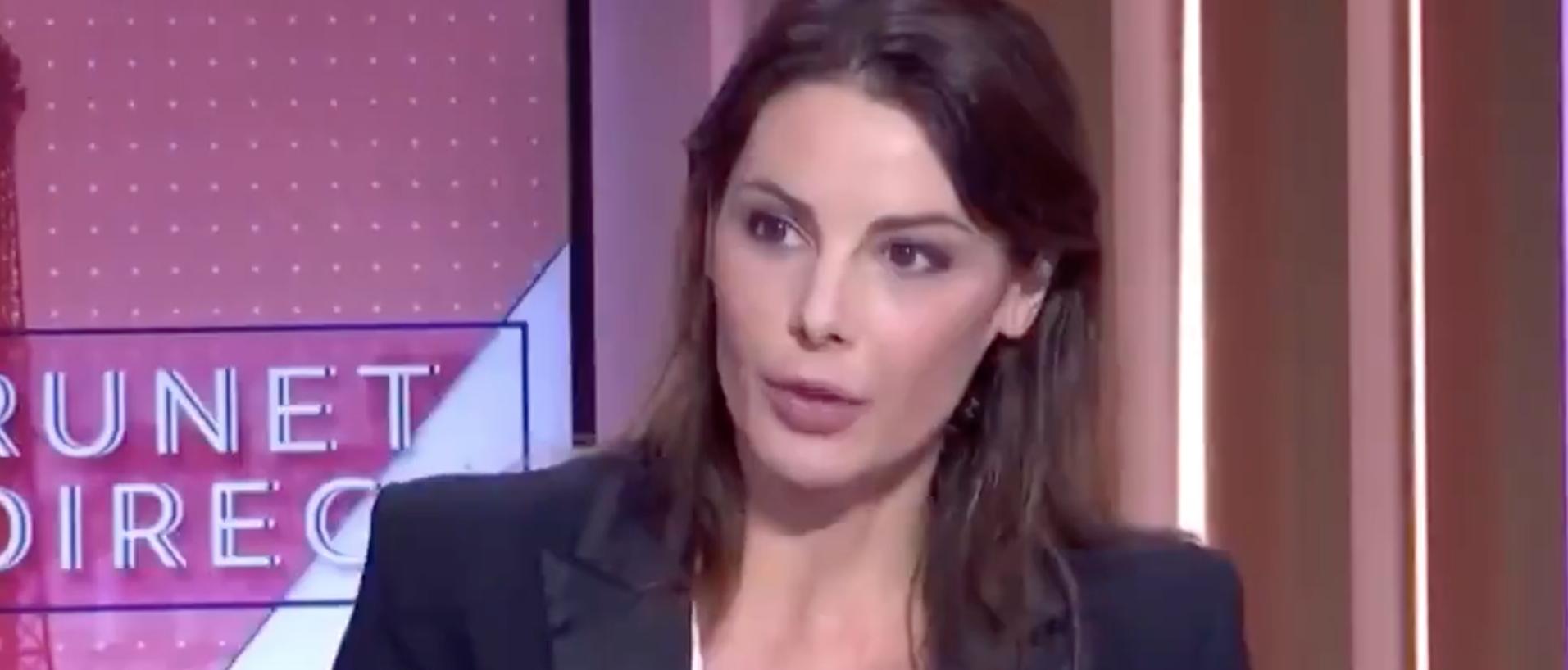 Marie-Estelle Dupont, psychologue : faire peur est l'arme des gens qui ont peur