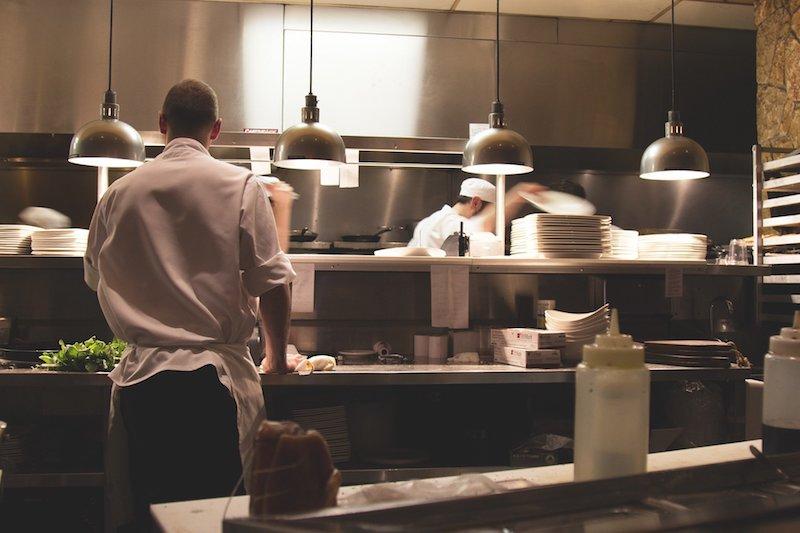 Économie :  Flunch annonce la fermeture définitive de 39 restaurants en France