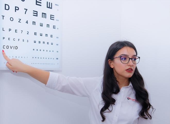 Les opticiens, ergothérapeutes, diététiciens, psycho-motriciens, assistants dentaires, peuvent nous vacciner