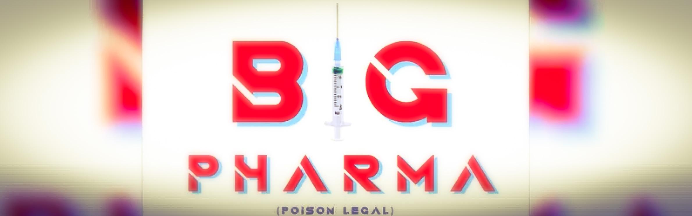 Les injections d'anti-covid ne sont pas des vaccins