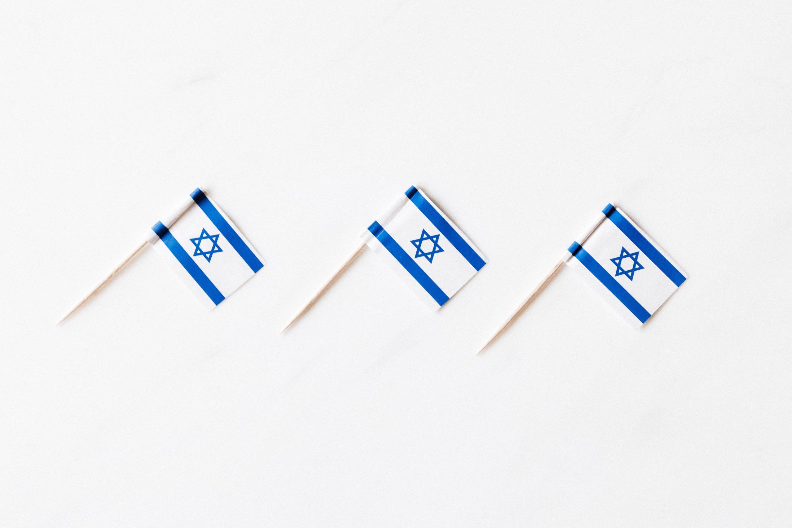 Israël : les plus de 60 ans doivent prendre une troisième dose de l'injection anti-covid